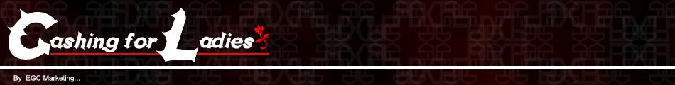レディースローン用語集 header image 1